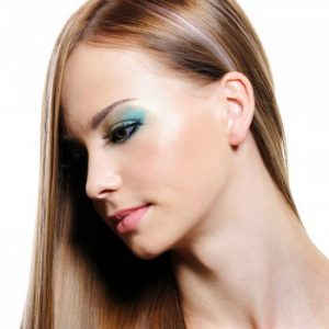 7 hairstyle ideas for long hair  femside